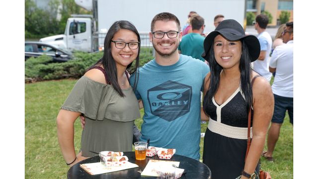 Tater Tots & Beer Festival 2017_366650