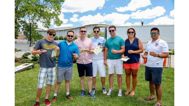 Tater Tots & Beer Festival 2017_366651