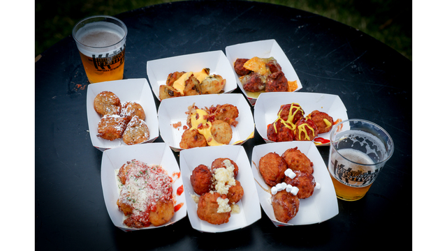 Tater Tots & Beer Festival 2017_366654