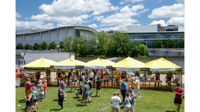 Tater Tots & Beer Festival 2017_366656