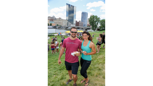 Tater Tots & Beer Festival 2017_366659