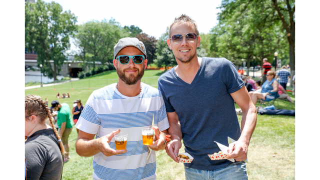 Tater Tots & Beer Festival 2017_366660