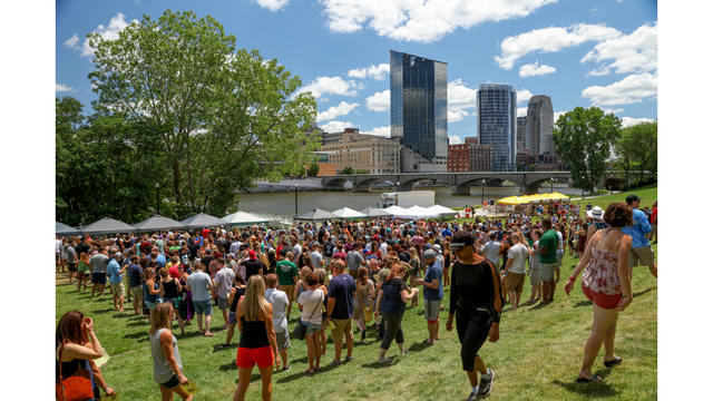 Tater Tots & Beer Festival 2017_366661
