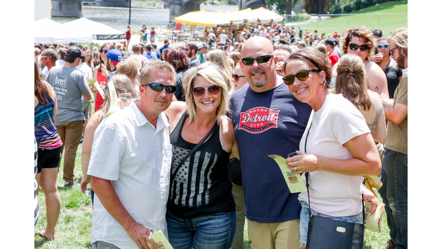 Tater Tots & Beer Festival 2017_366662
