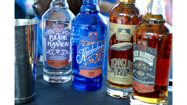 Michigan Distilled Festival 2017_401589