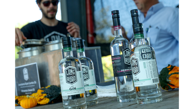 Michigan Distilled Festival 2017_401591