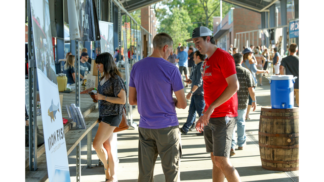 Michigan Distilled Festival 2017_401592