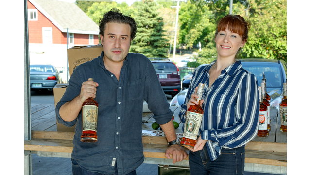 Michigan Distilled Festival 2017_401595