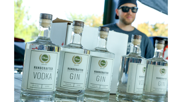 Michigan Distilled Festival 2017_401596