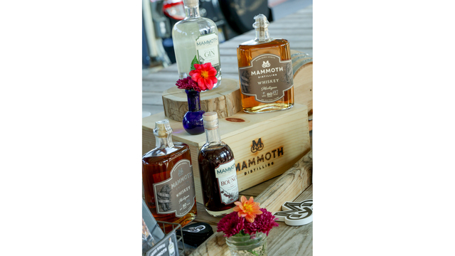 Michigan Distilled Festival 2017_401597