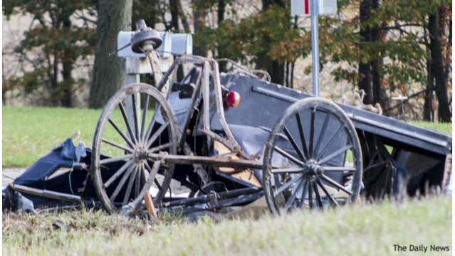 Hundreds expected at buggy crash victims benefit