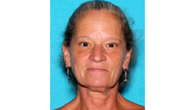 Deputies searching for missing Ottawa Co. woman