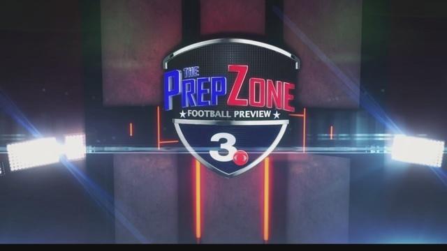 PrepZone Preview: Week 2, 2016