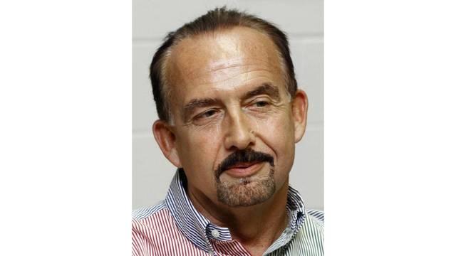 YMCA executive director passes away