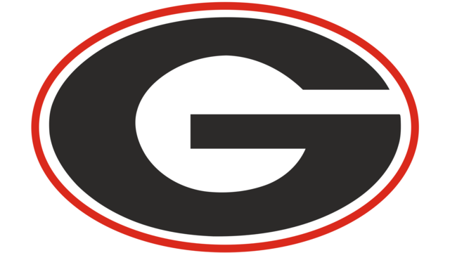 UGA losing one offensive starter to NFL draft, keep one defensive star