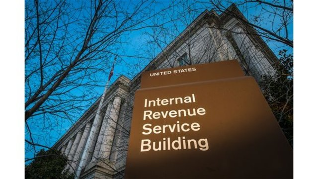 Tax season starts today, millions could see delays getting returns
