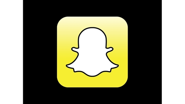 Parents should be aware of children using new map feature on Snapchat