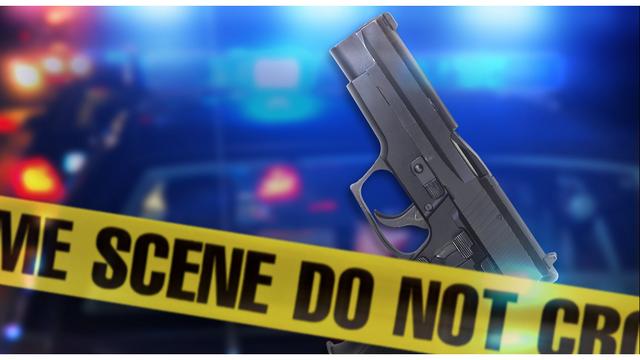 Fourth person shot dead in Tampa in possible serial spree