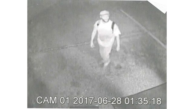 CPD searching for Lotto Mart burglary suspect