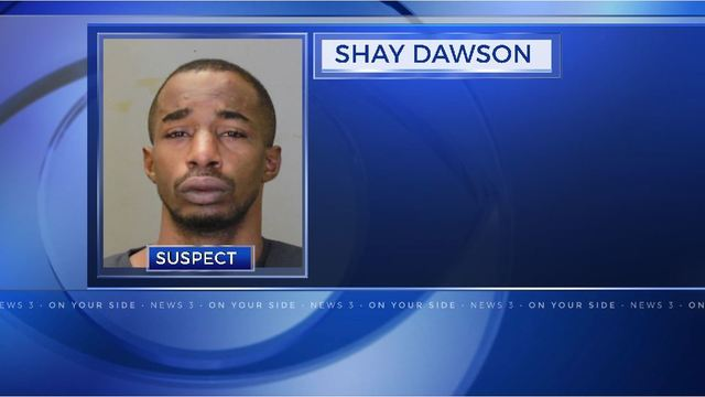 Man accused of raping teen several times