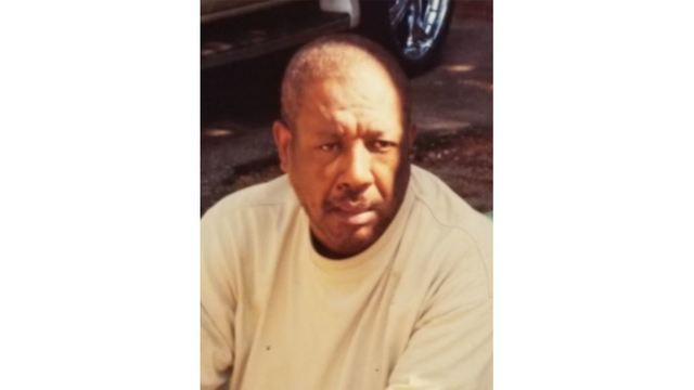 CPD seeking help for missing 64-year-old man