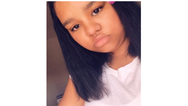 Police are asking for your help in locating missing Columbus girl