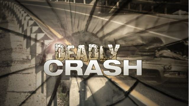 DEADLY CRASH: Claims the life of Opelika man