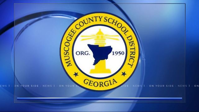 Muscogee County School District to host forums for spot rezoning plan