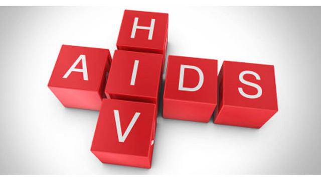 Free HIV Testing in celebration ofNational Black HIV/Aids Awareness Day