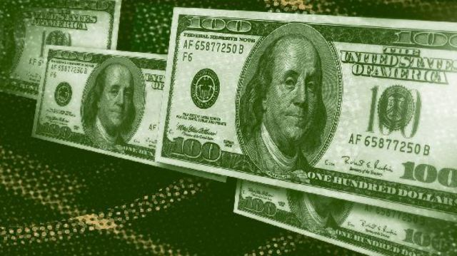 Georgia governor wants to slash state tax windfall