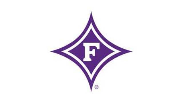 Furman Visits Campbell In Next Round Of C.I.T.