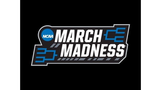 Post Thumbnail of Zapowiedź turnieju NCAA 2018