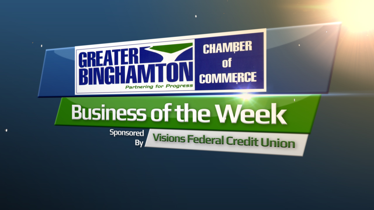 chamber-business-of-week-still