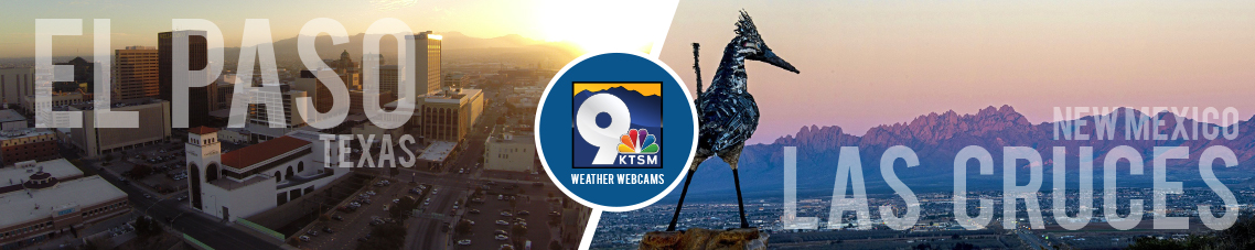 WeatherCams Header