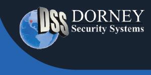 Dorney_Security