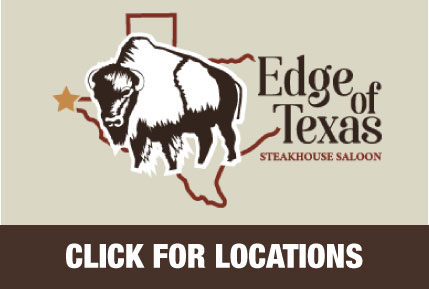 Edge of Texas