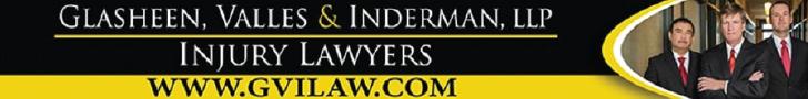 Glasheem Valles and Inderman, LLC