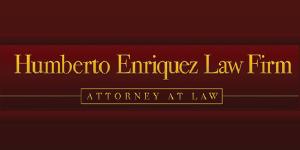 Humberto Enriquez Law Firm