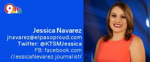 Jessica Navarez
