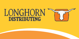 Longhorn_Distributing_link