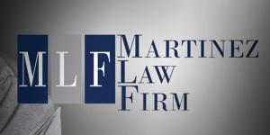 Martinez Law Firm