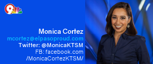 Monica Cortez