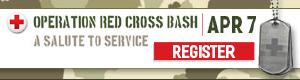 Red Cross Bash Link
