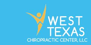 West Texas Chiropractic Center