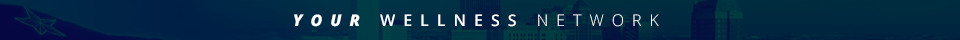 Wellness Network Banner