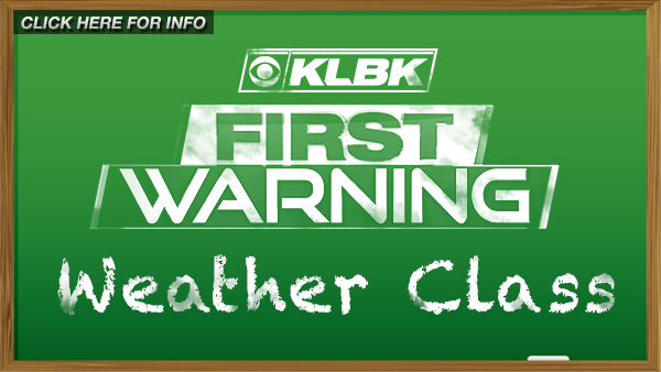klbk weather school