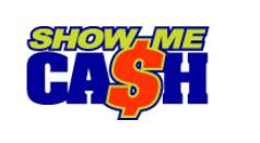 ShowMeTheCash.jpg