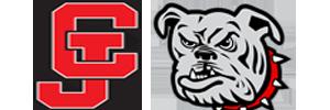 Carl Junction Bulldogs