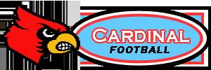 Webb City Cardinals