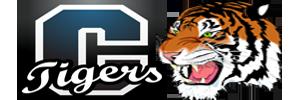 Carthage Tigers